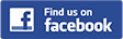 Follow Us On Faceook!