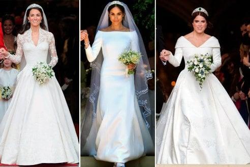 L abito da sposa - Location per Matrimoni f69fc5d2a79